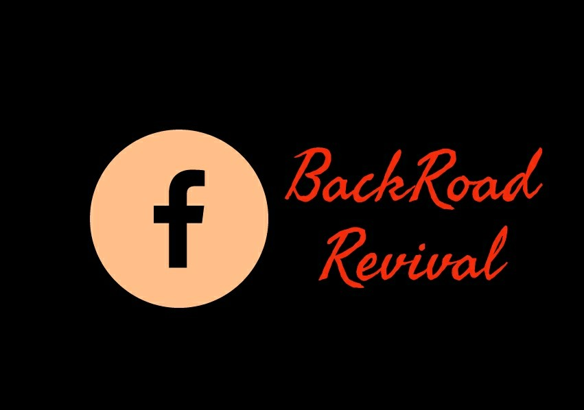 BackRoad Revival