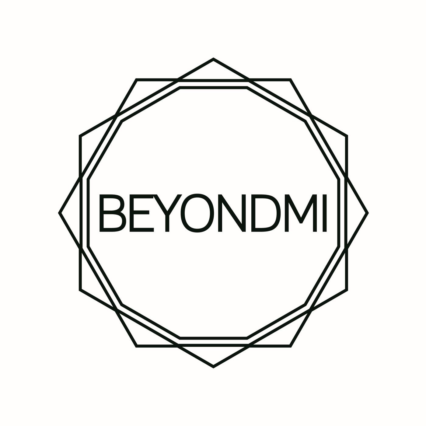 BEYONDMI