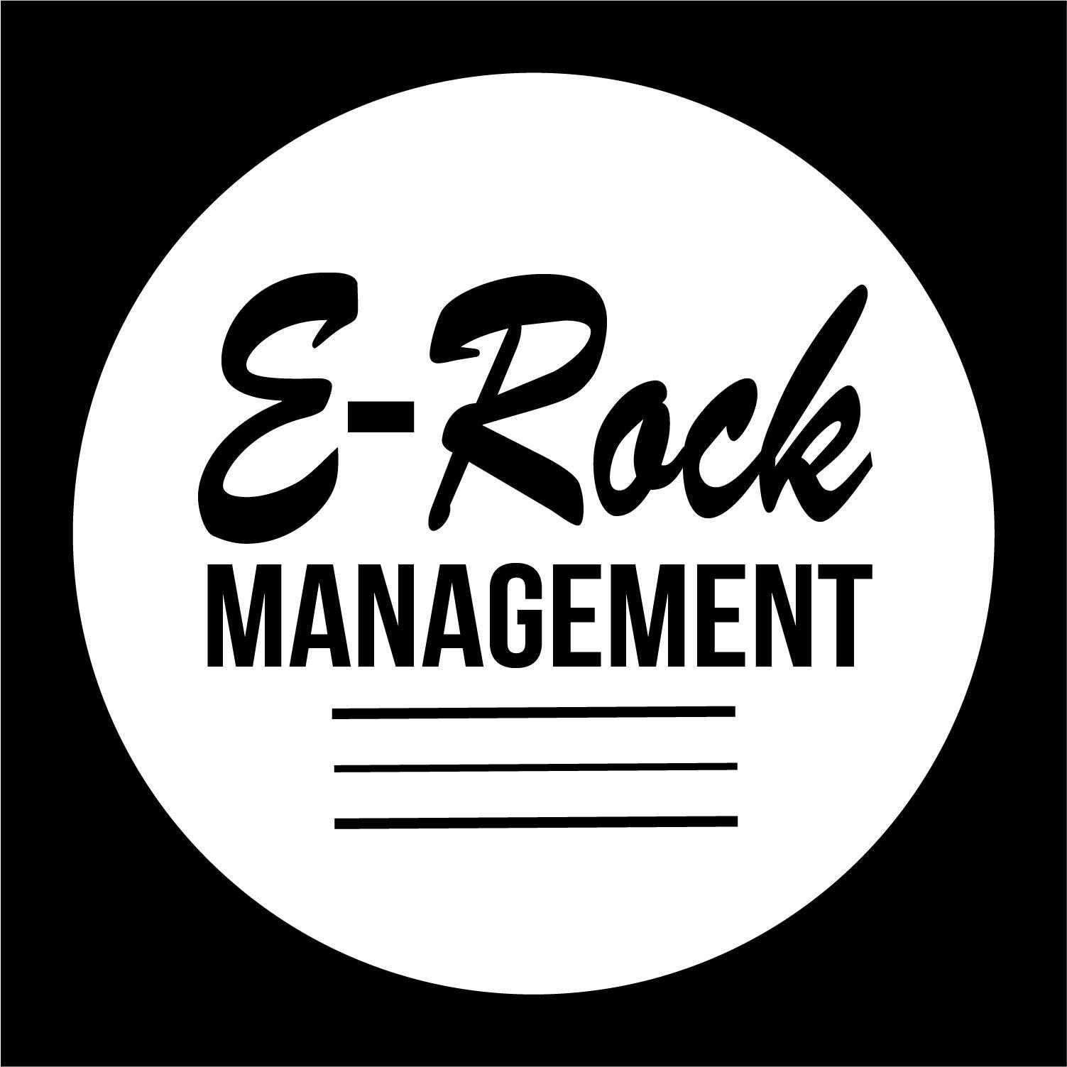 Erock Management