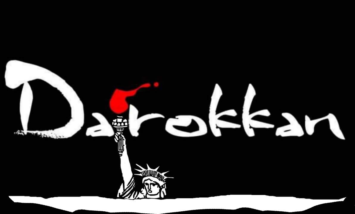 Dairokkan