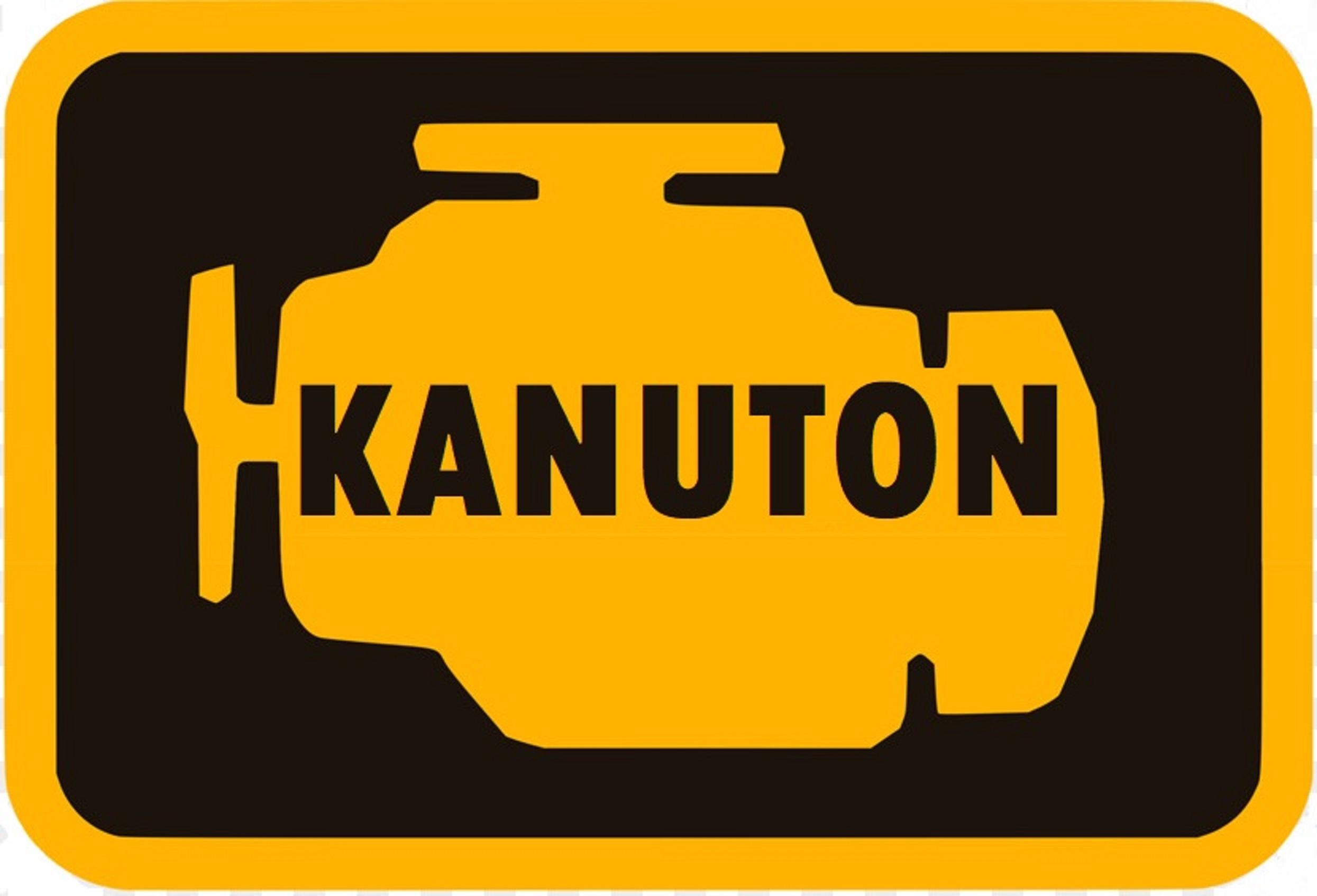 Kanuton