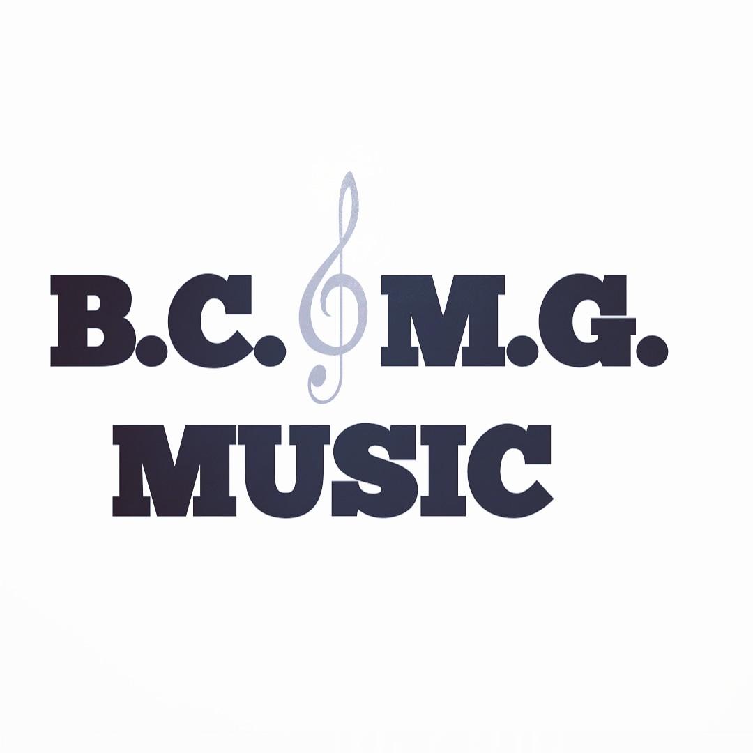 BCMG4LYFE