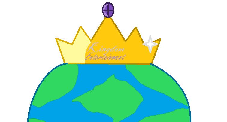 Kings Kloset