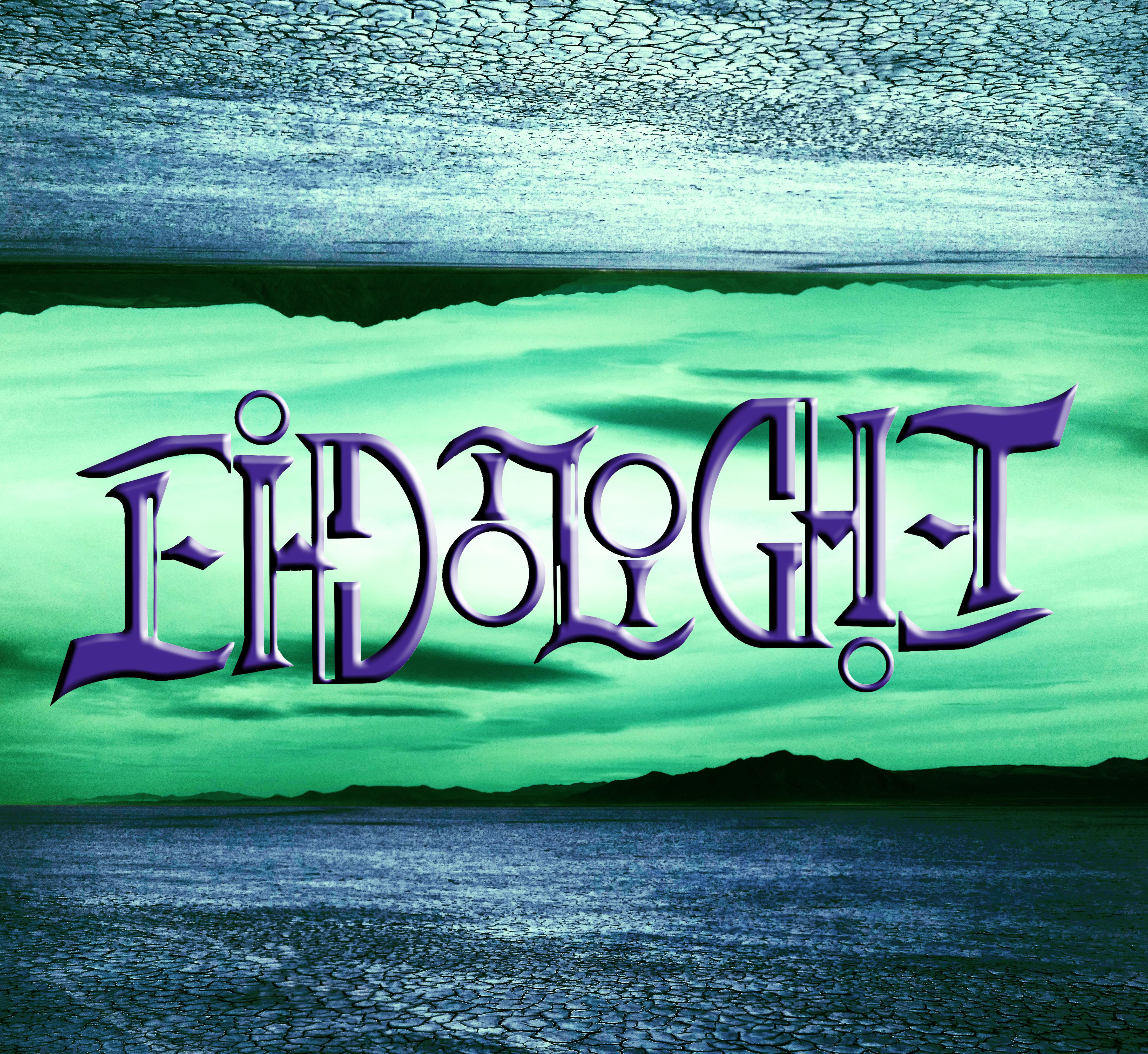 Eidolight