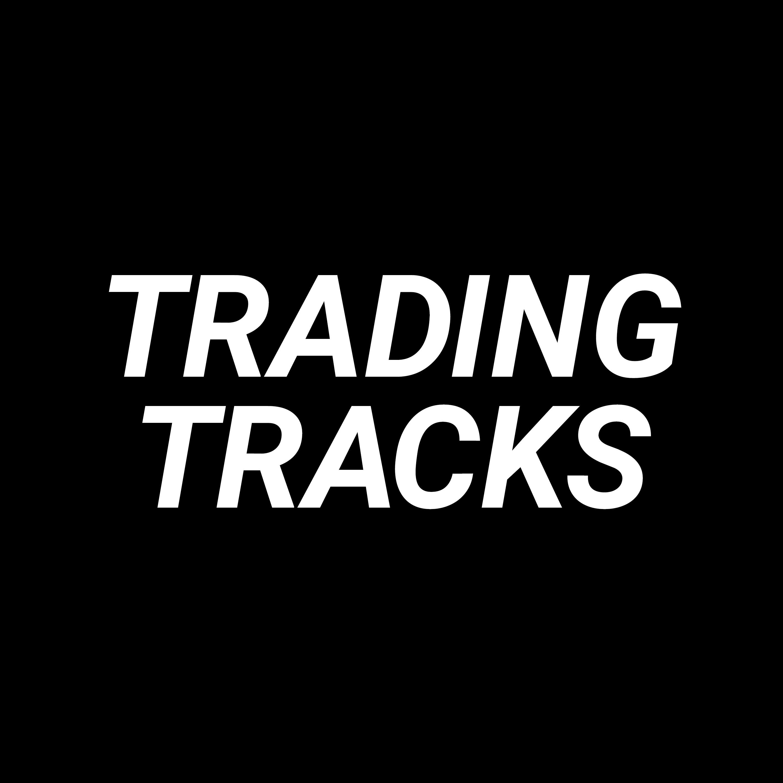 Trading Tracks
