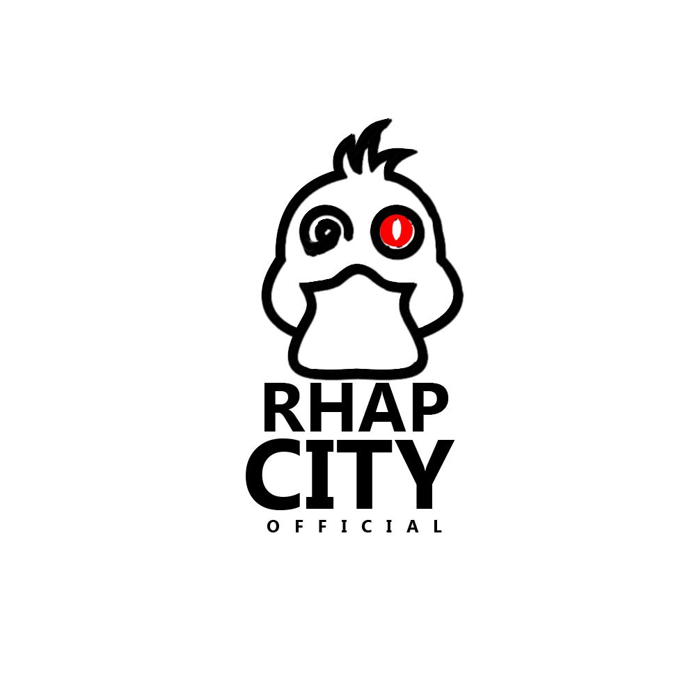 RhapCityOfficial