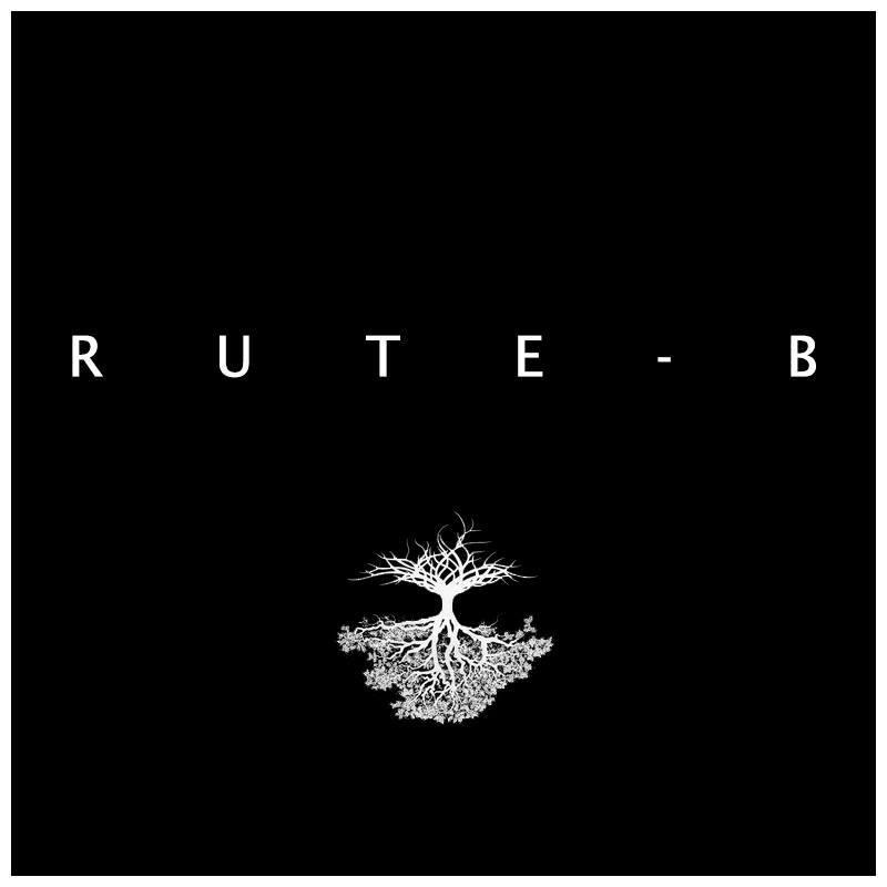 Rute B
