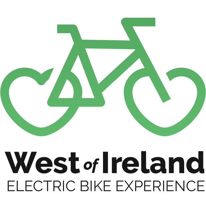 Electric Bike Experience