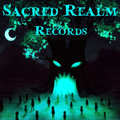 Sacred Realm Records Clothing