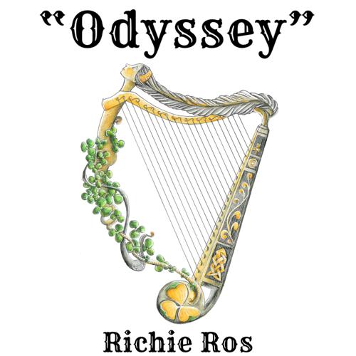 Richie Ros