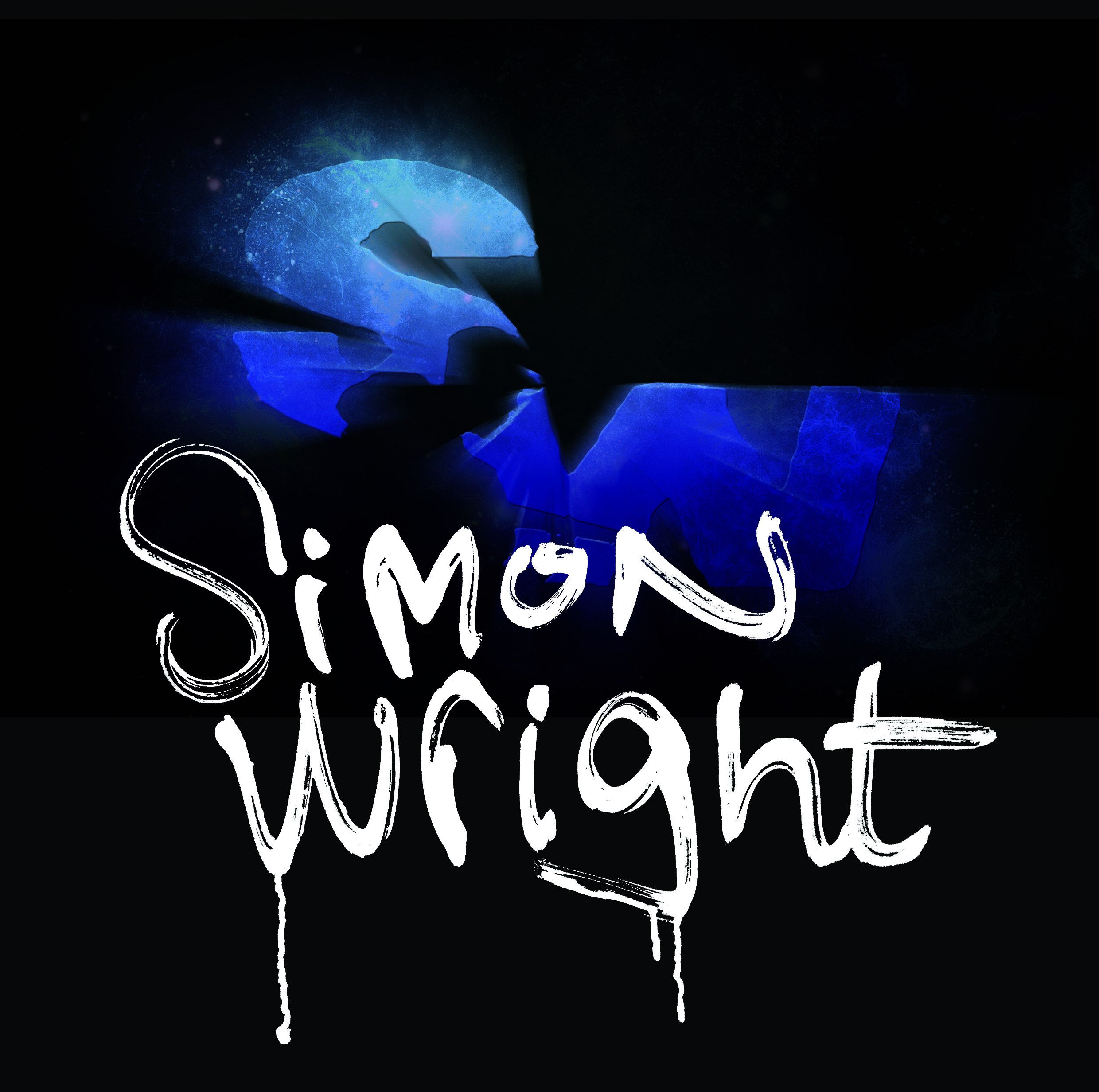 Simon Wright - looptheworld