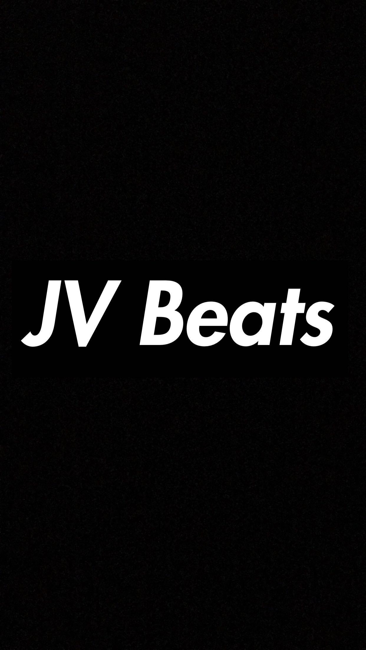 JV Beats