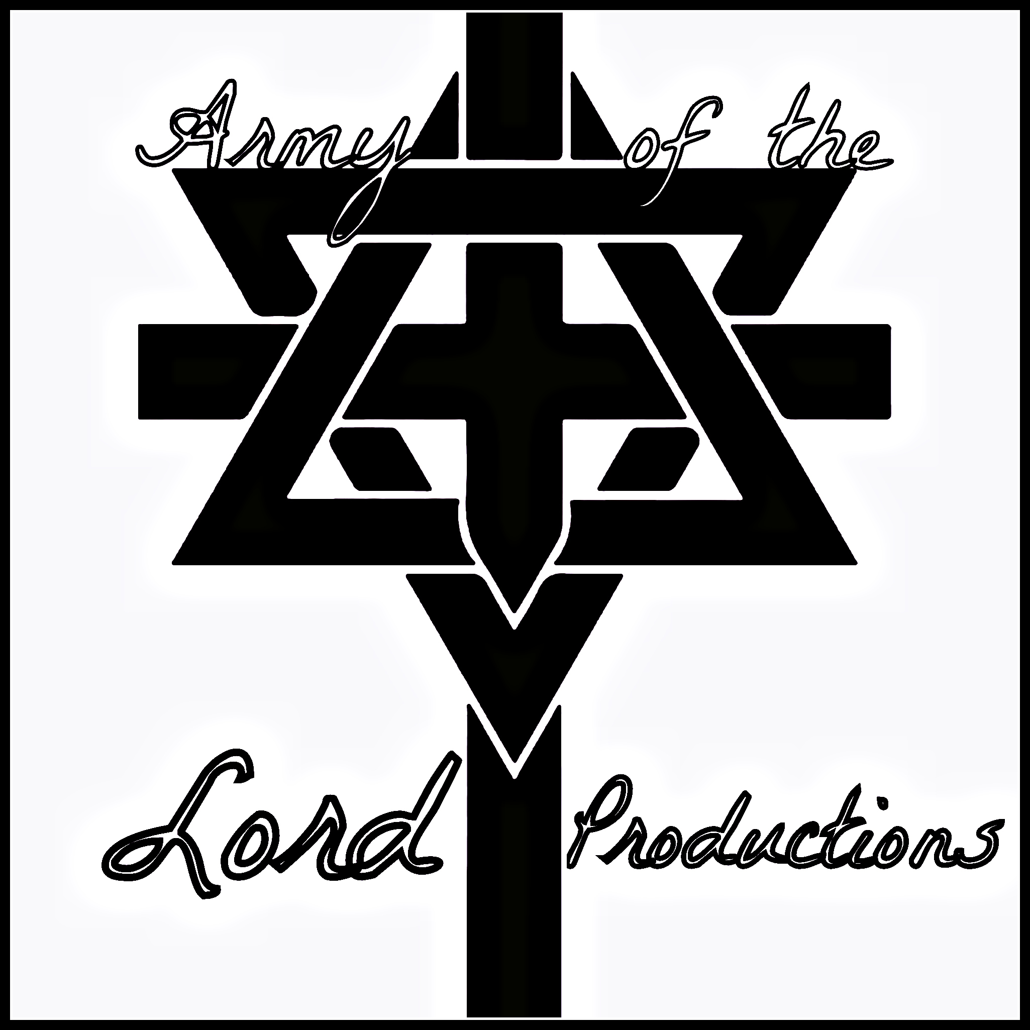 army of the lord productions