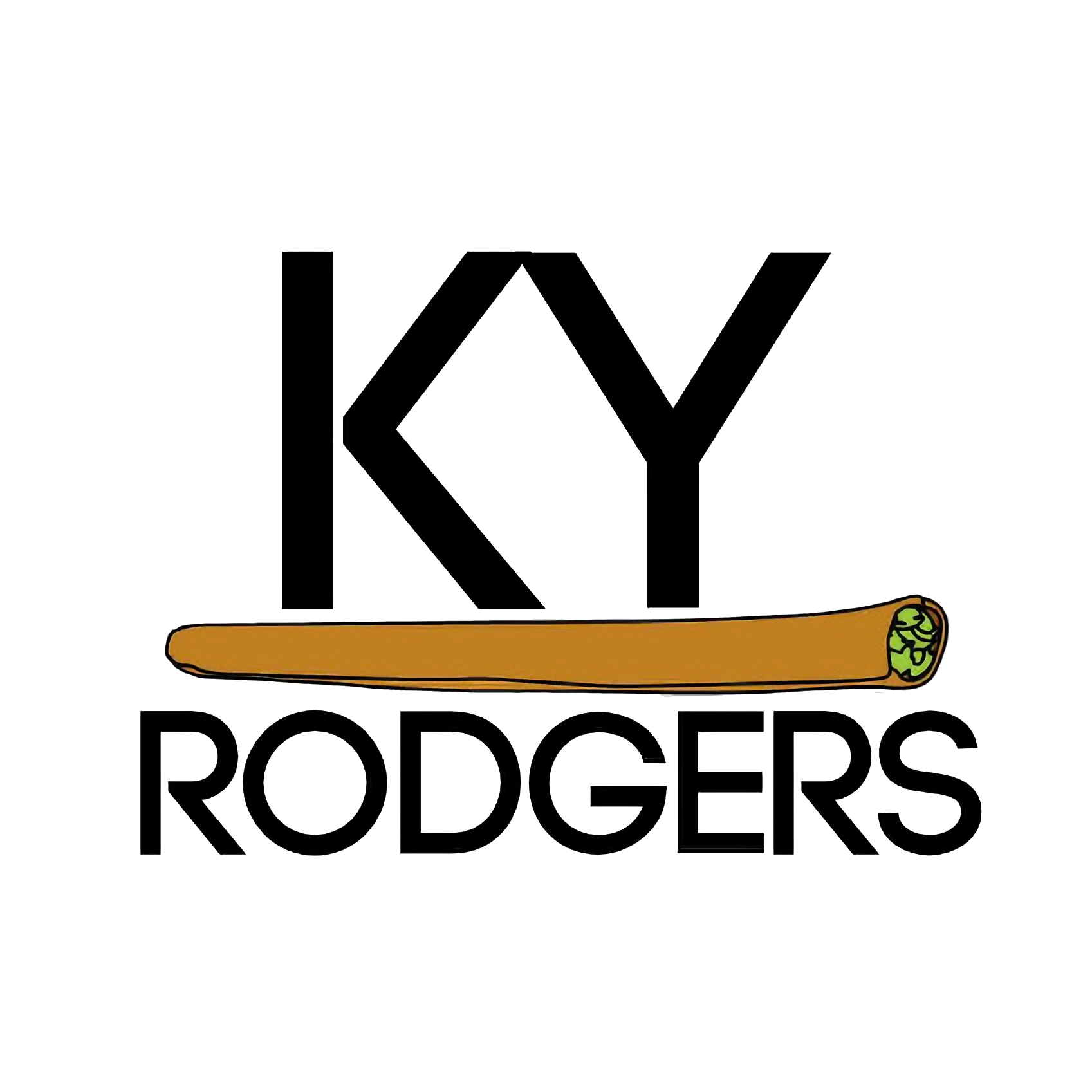 Ky Rodgers