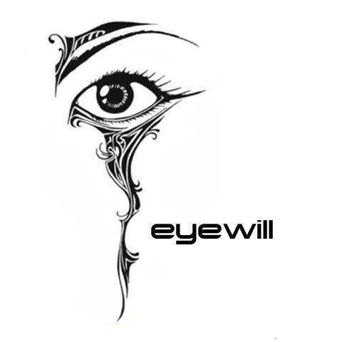 EyeWill Shop