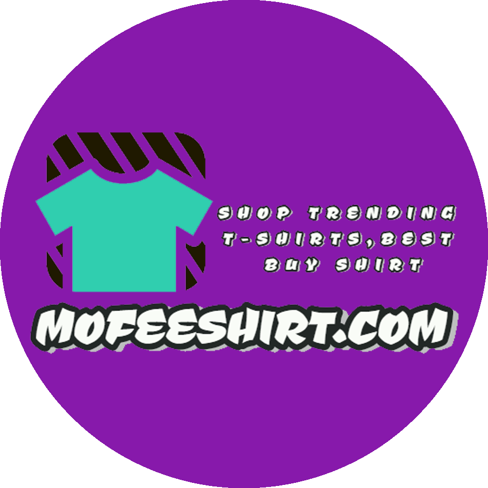 mofeeshirt