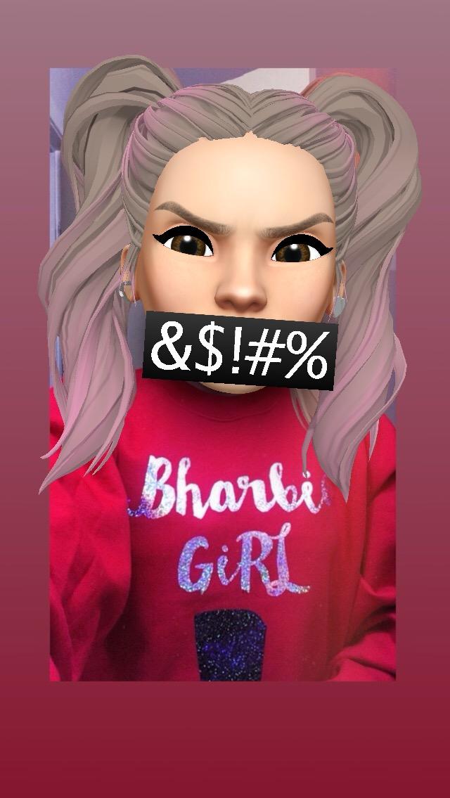 BHARBIE