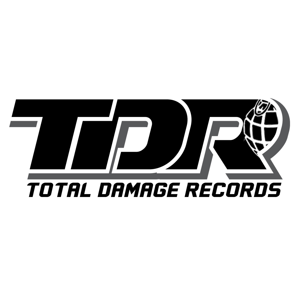 Total Damage Records