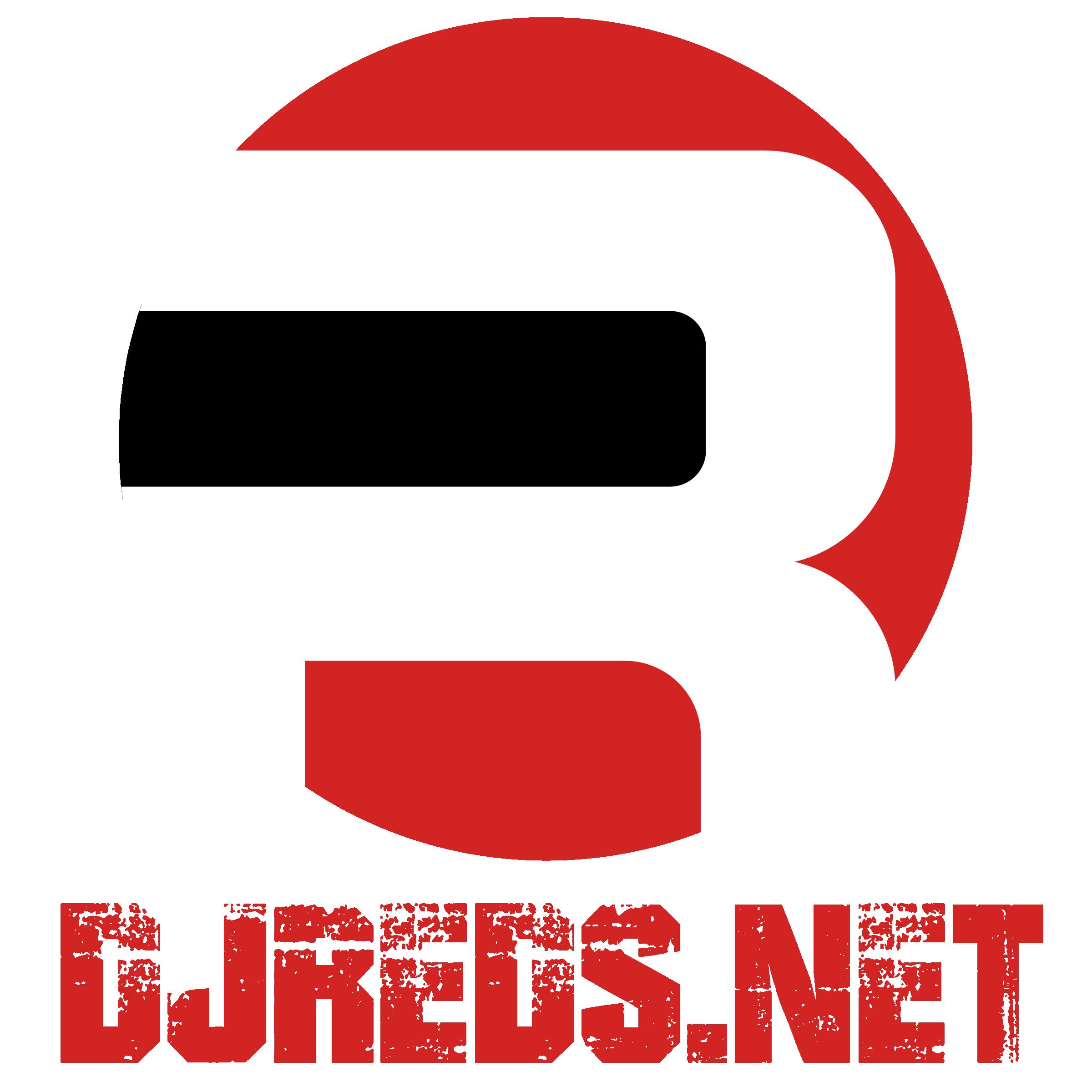 DjREDs.net