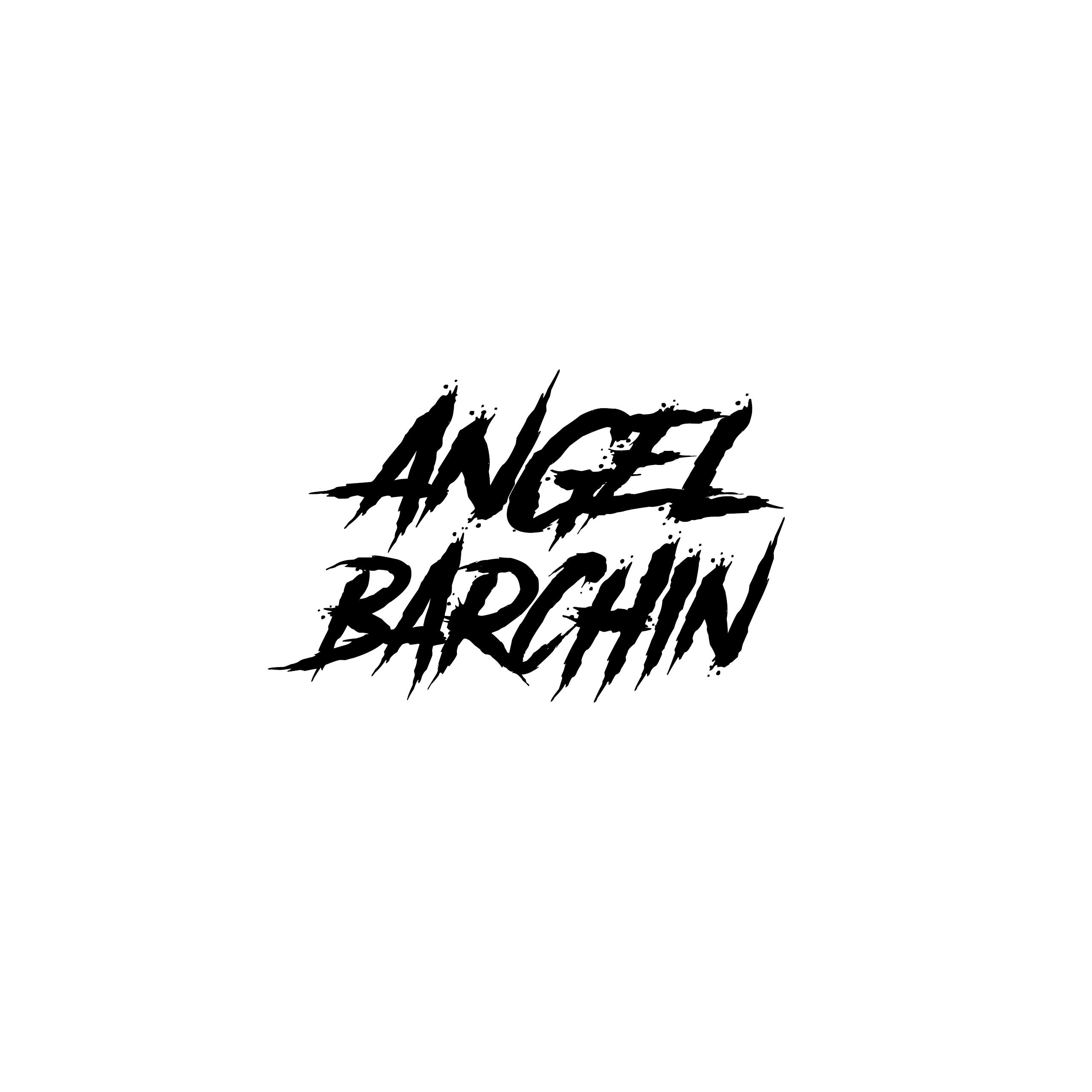Angel Barchin