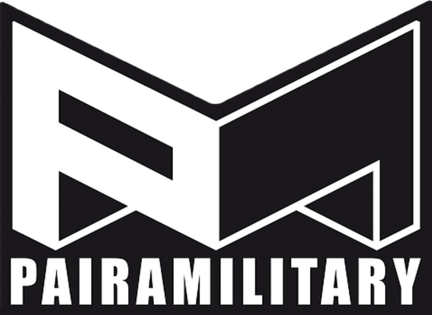 Pairamilitary Music Group