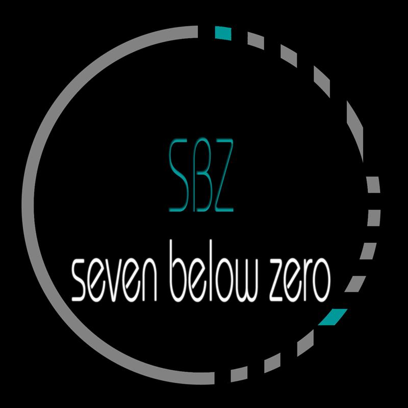 Seven Below Zero