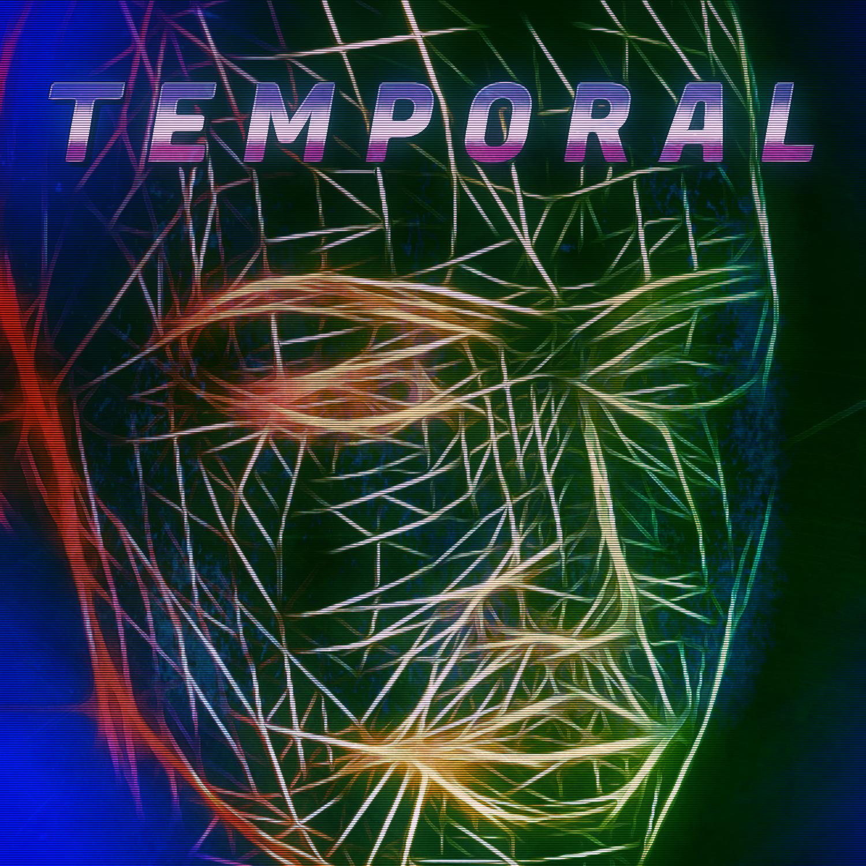 Temporal1990