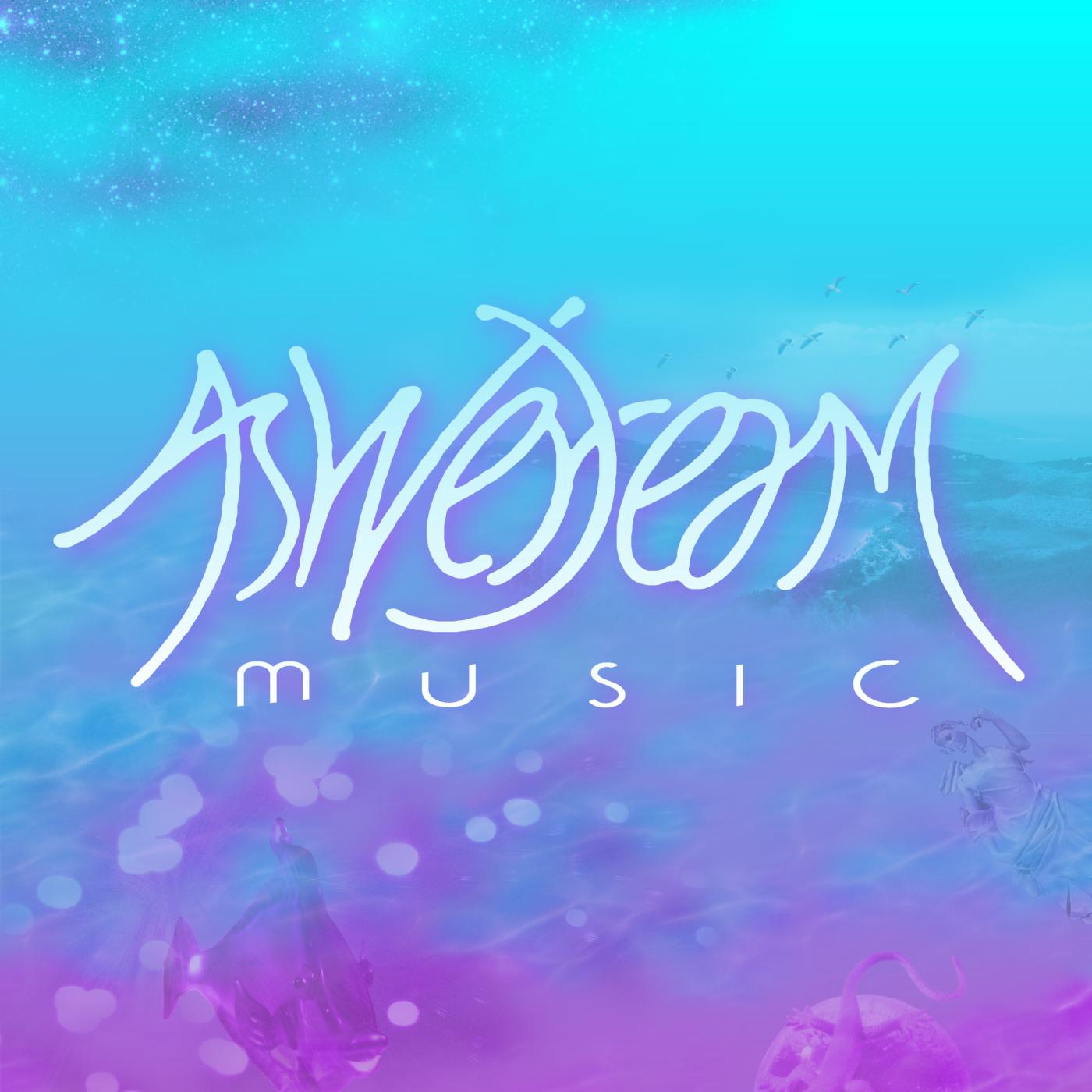 AsWeDream Music