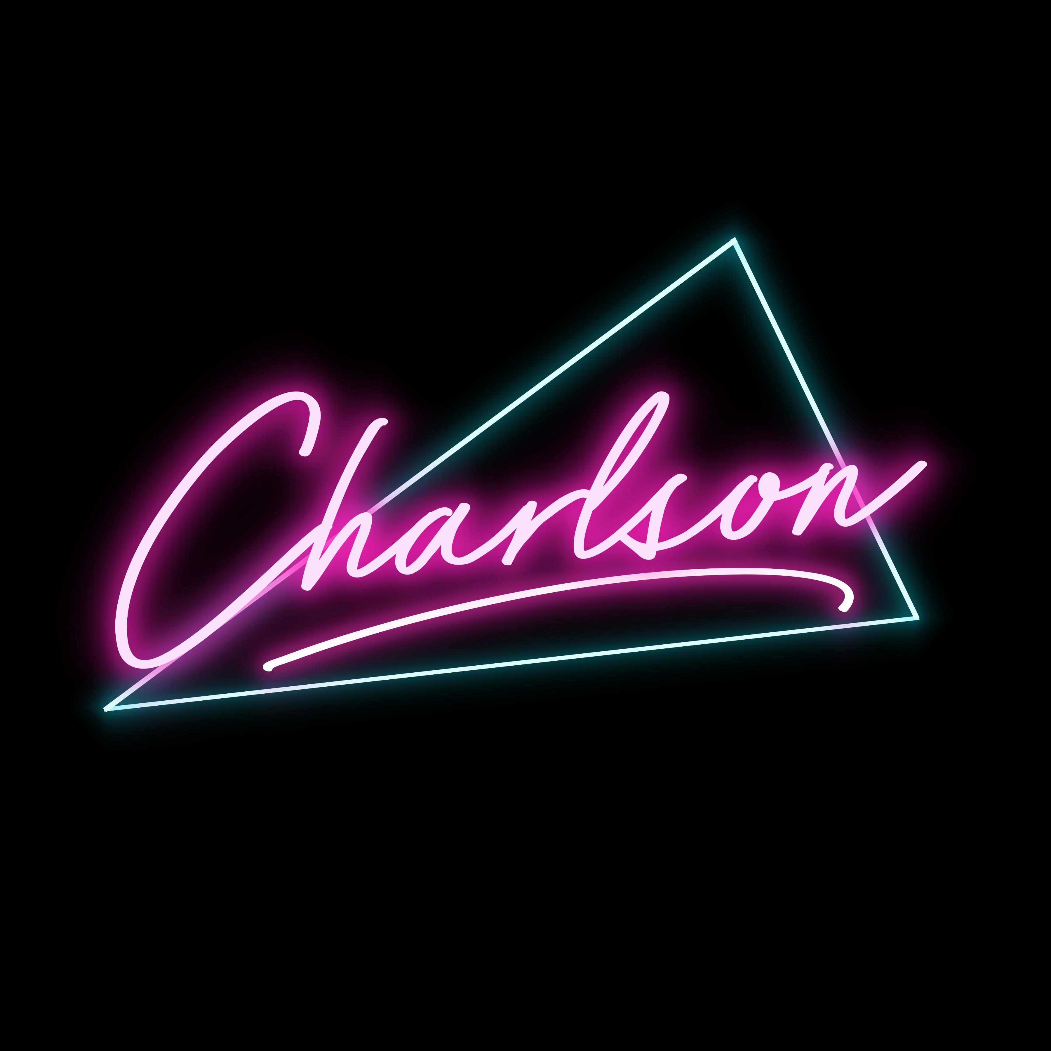 Charlson Store