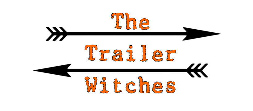 The Trailer Witches