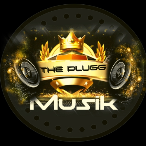 The Plugg Music