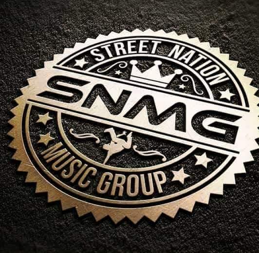STREET NATION MUSIC GROUP