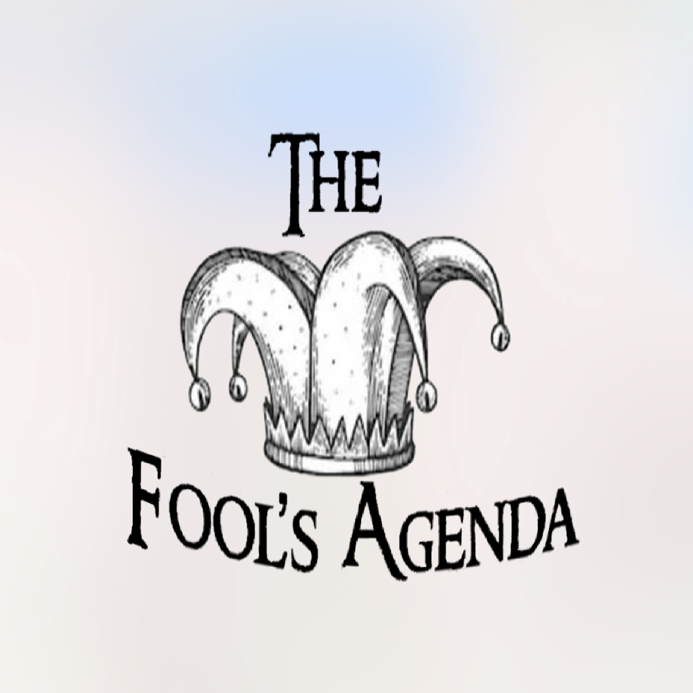 The Fool's Agenda Official Merch