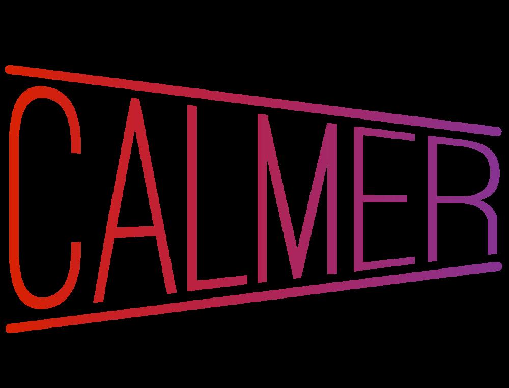 Calmer Shop