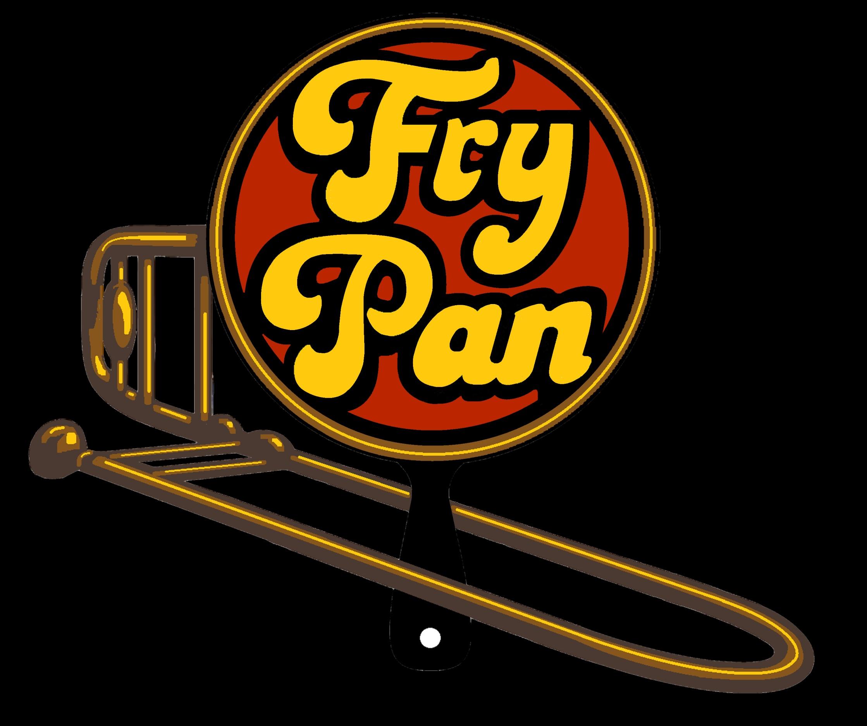 Fry Pan Band