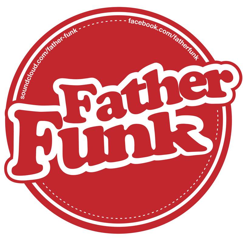 Father Funk