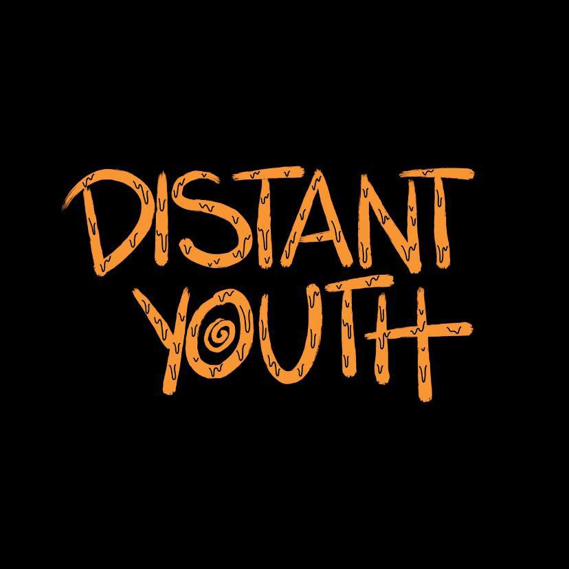 Distant Youth