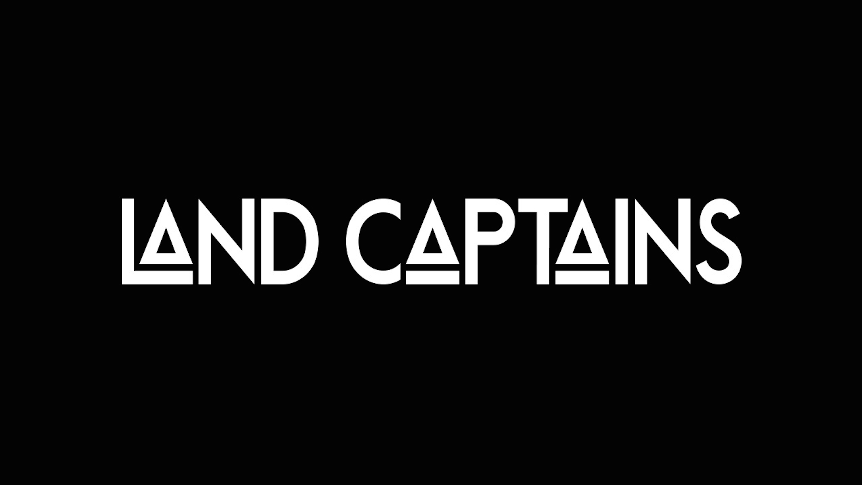 Land Captains