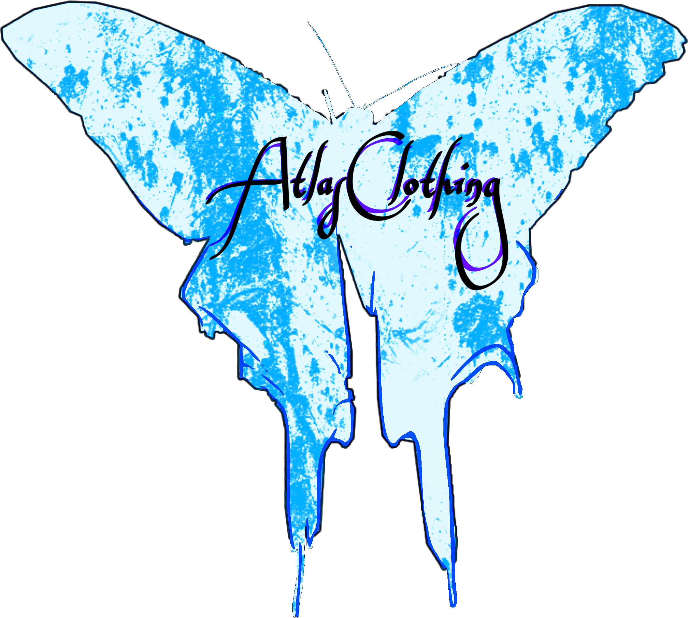 Atlas Clothing