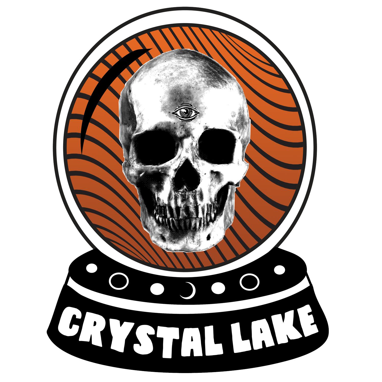 Crystal Lake Shop