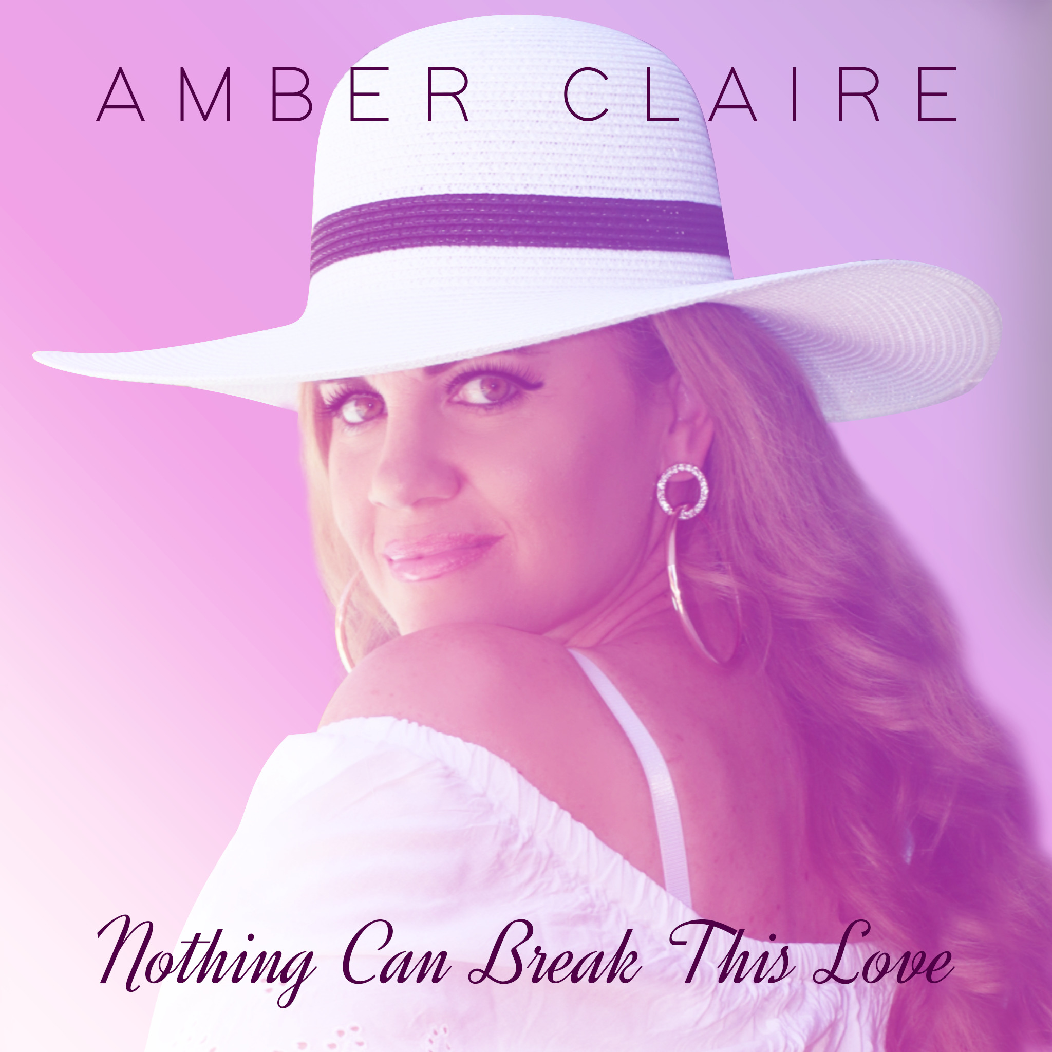 Amber Claire Music