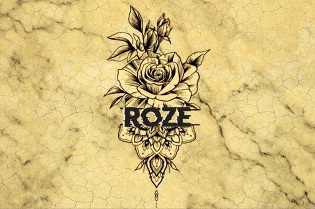 RoZe's Merch store