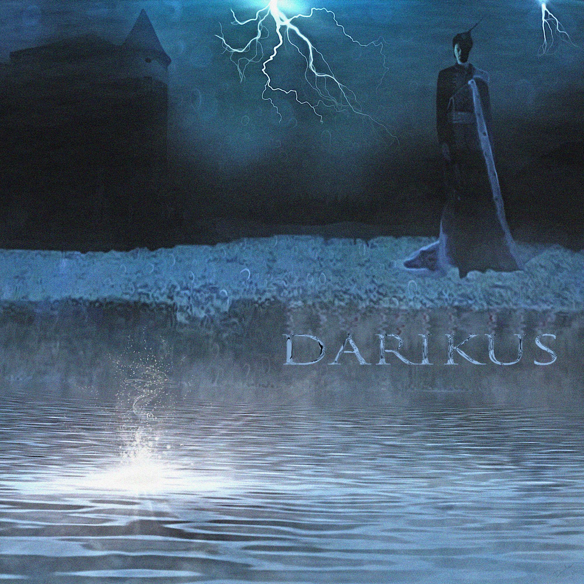 Realm of Darikus