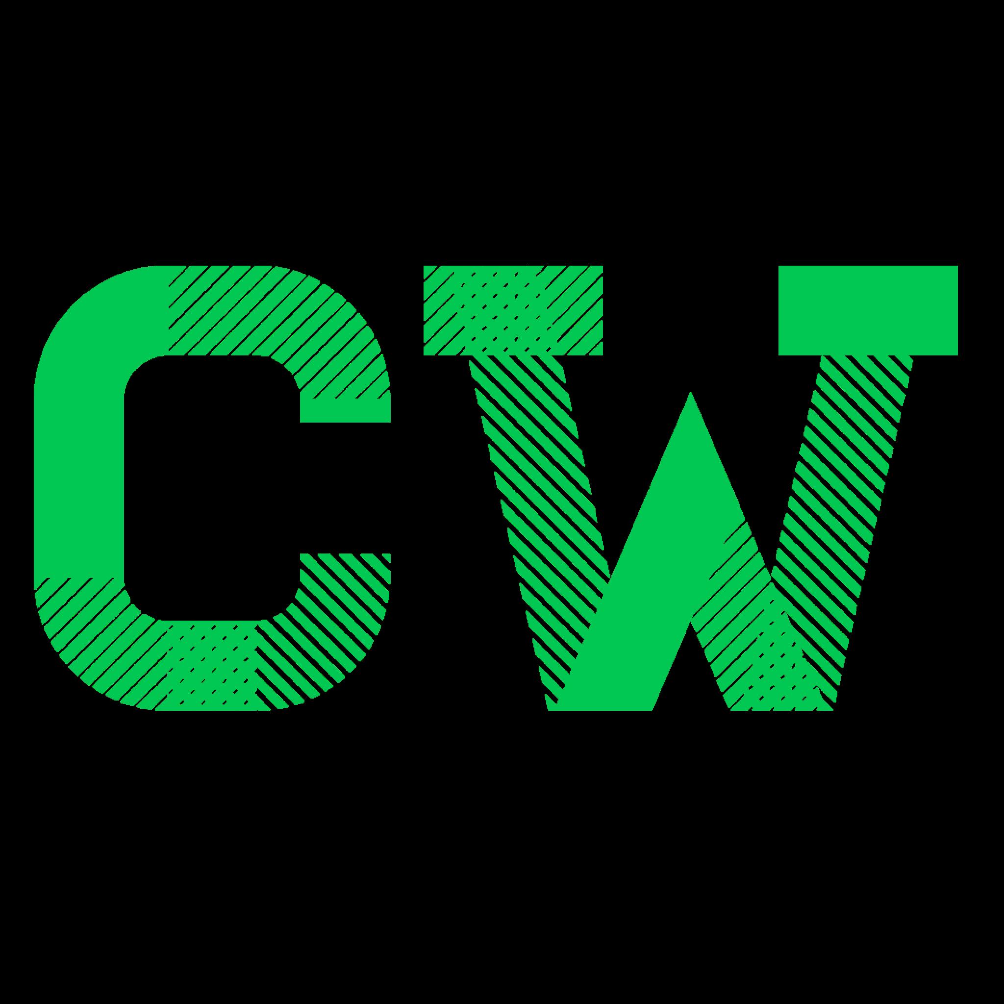 CW Shop