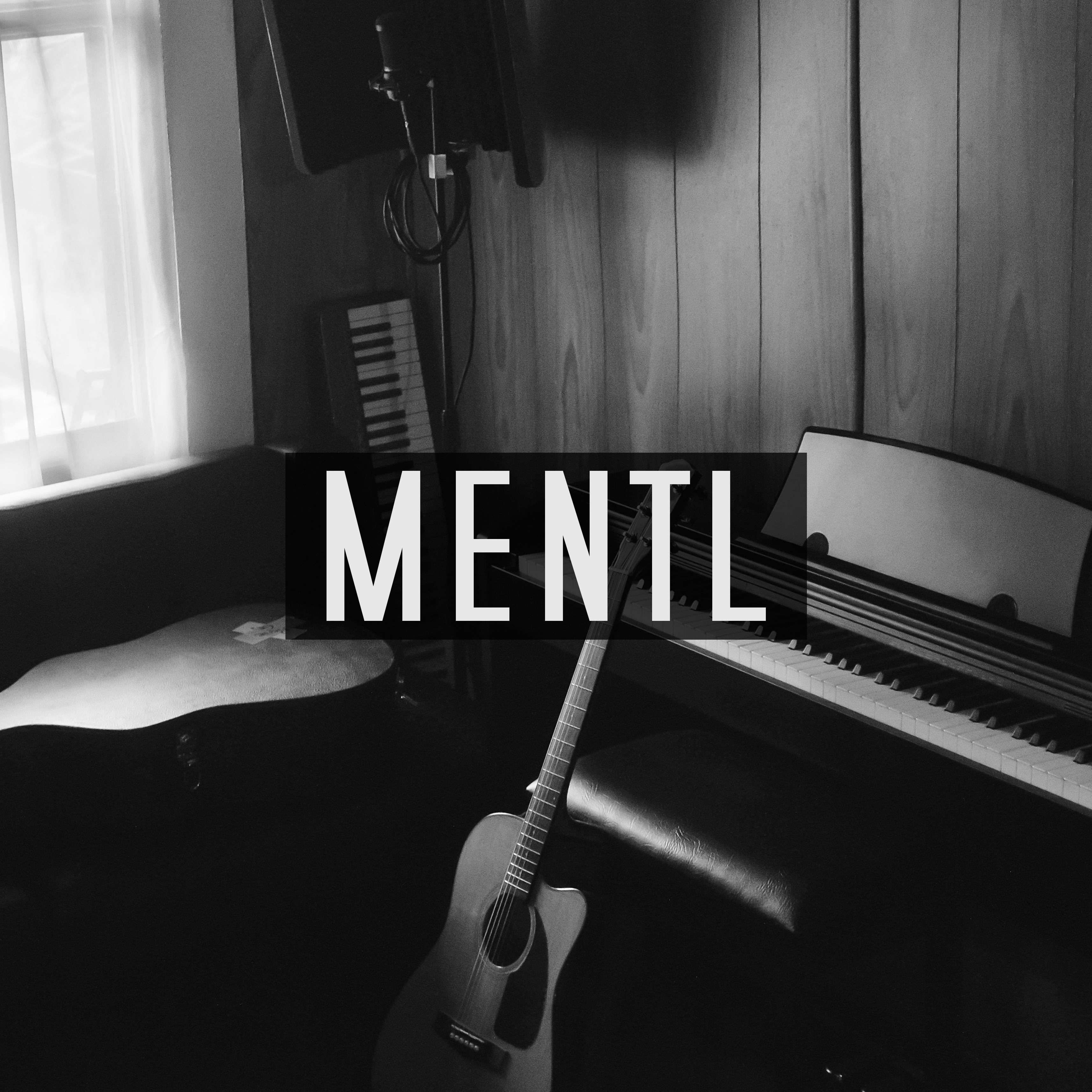 Mentl Merch