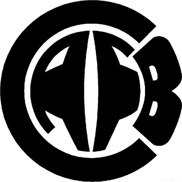 C.A.F.B.