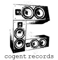 Cogent Records