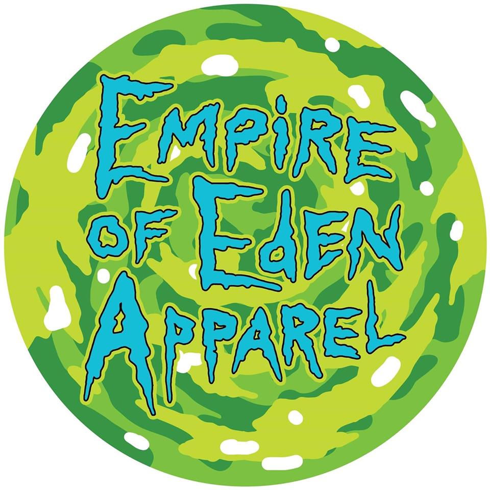 Empire of Eden Apparel