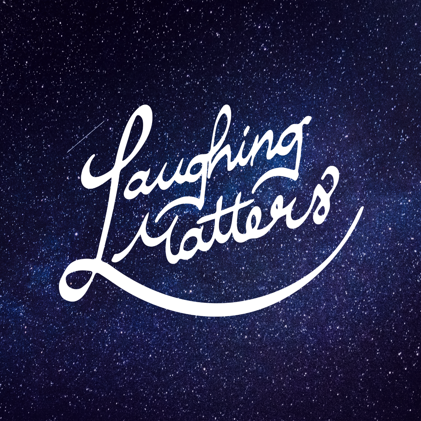 Laughing Matters Merch