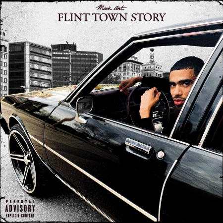 FlintTownStory